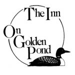 The Inn on Golden Pond